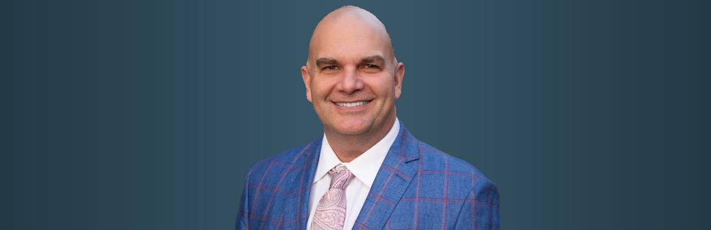 Dr. Shane Nelson - Shane Nelson DDS