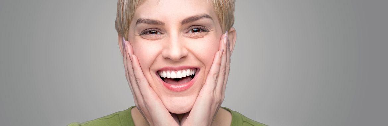 Cosmetic Dentistry, KS