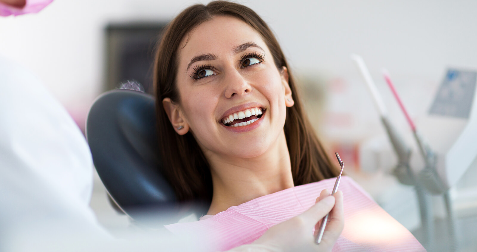 Benefits of Visiting a Holistic and Biological Dentist in Overland Park, Ks Area