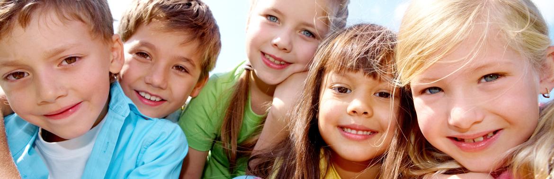 Dental Healthy Start Program - Overland Park, KS