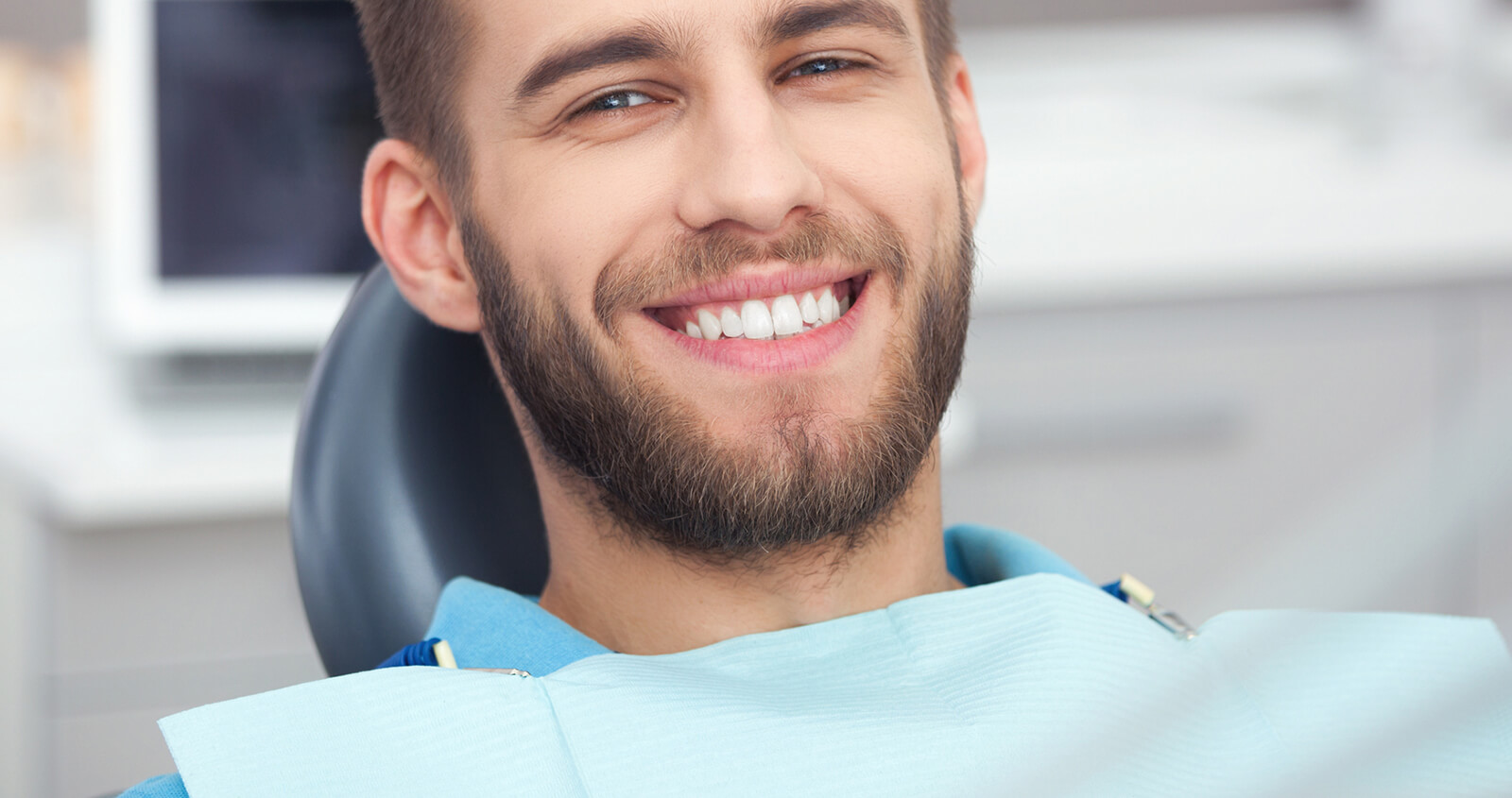Overland Park, KS, dentist offers safe mercury removal and replacement