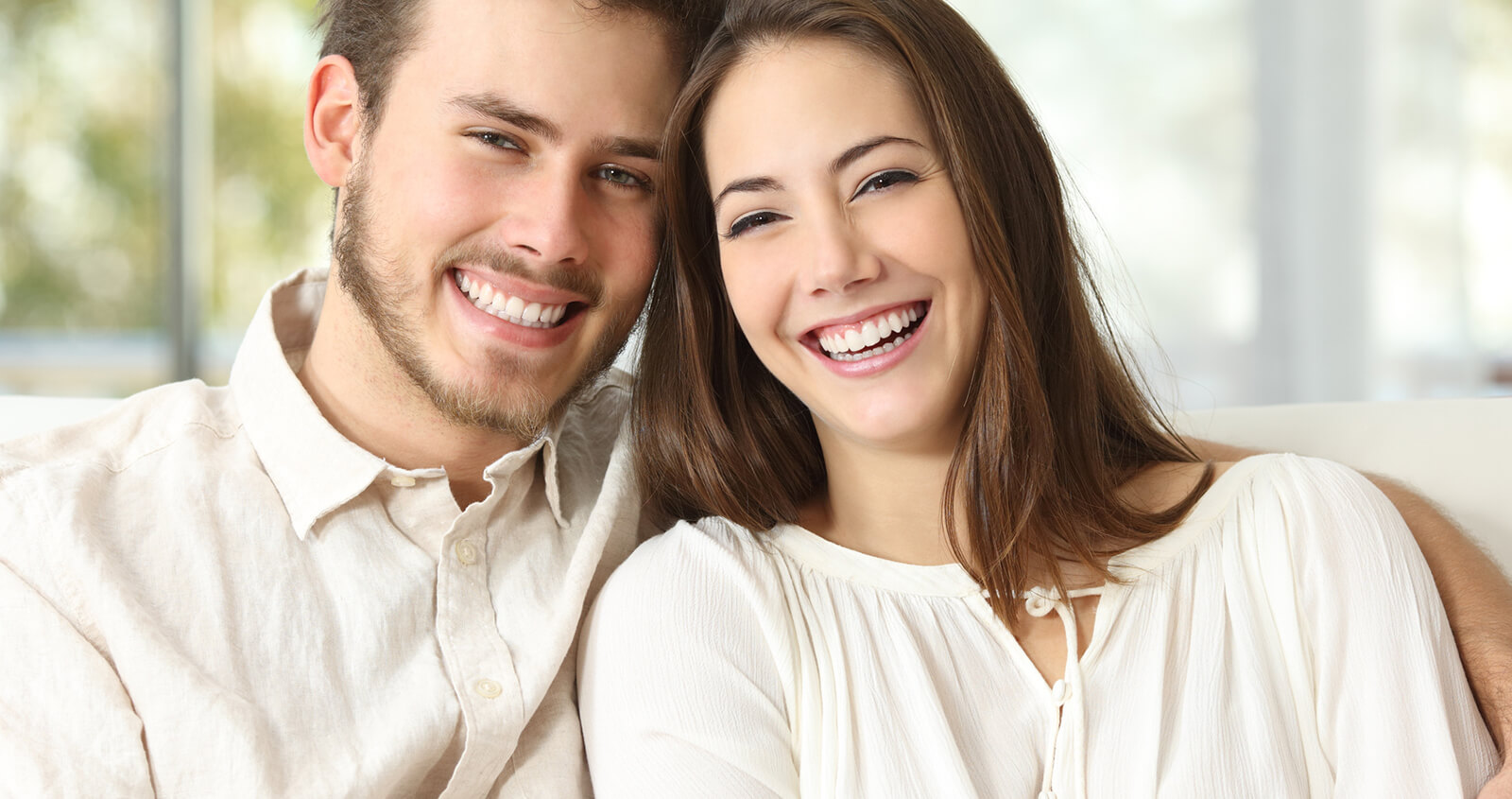 """Cosmetic Dental Services At """"Dentistry By Shane Nelson, DDS"""", Can Create Your Dream Smile"""