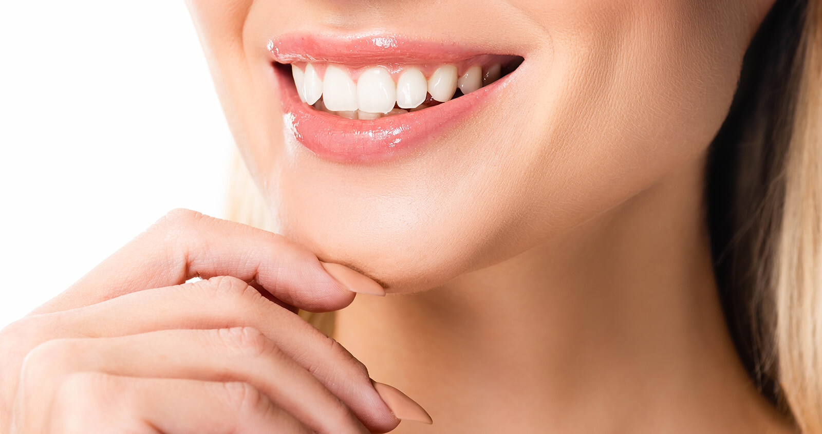 Why Holistic Dental Care is Key to Optimal Health in Overland Park
