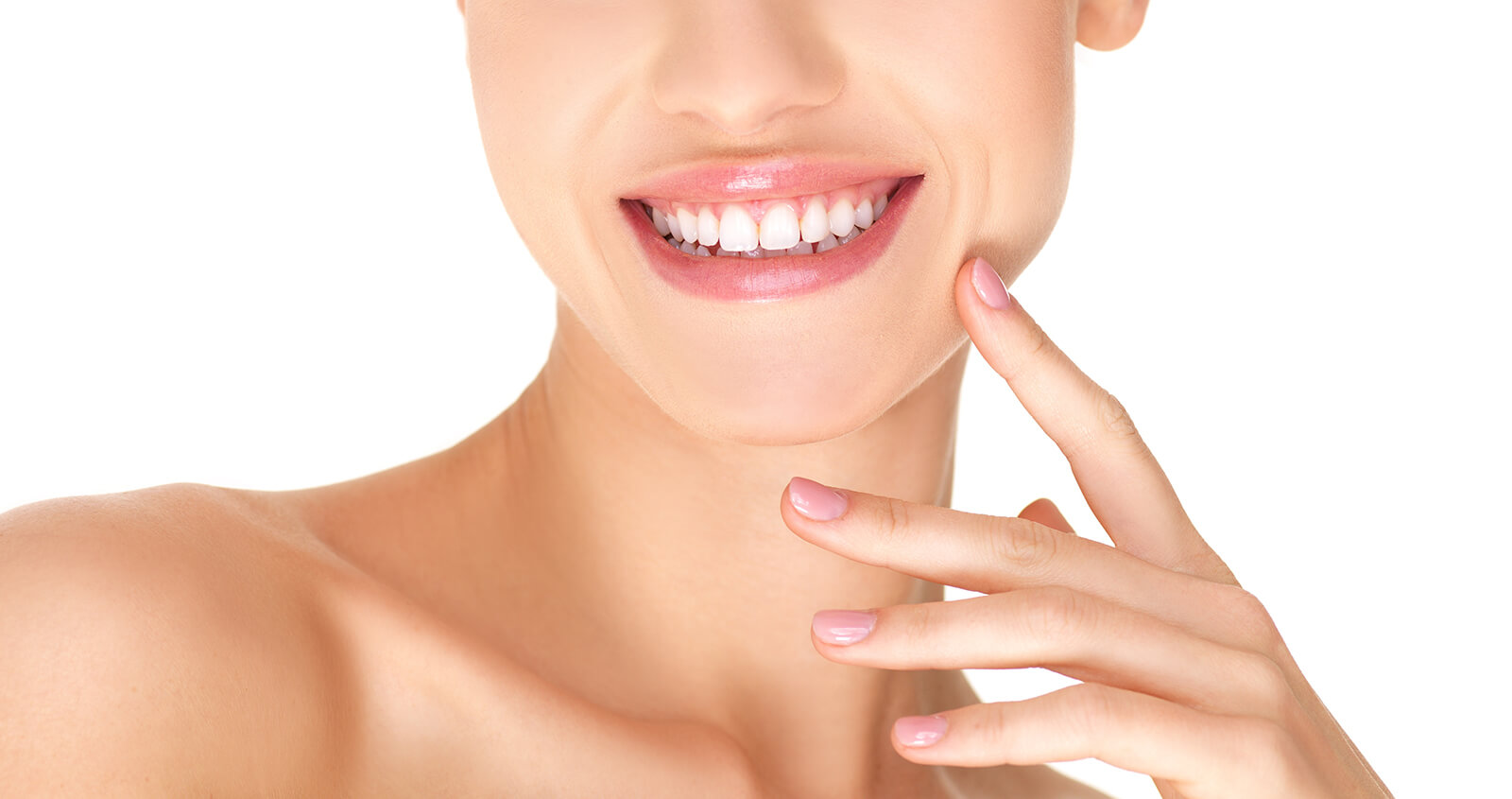The Value of Professional Teeth Whitening in Overland Park
