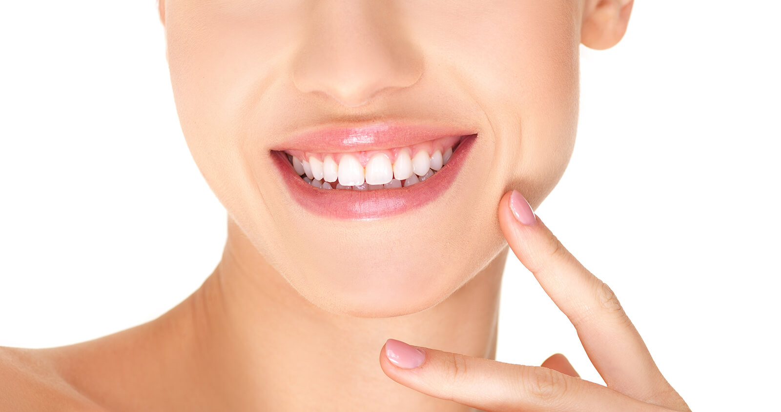 How To Find Holistic Dentistry Services in Overland Park Area