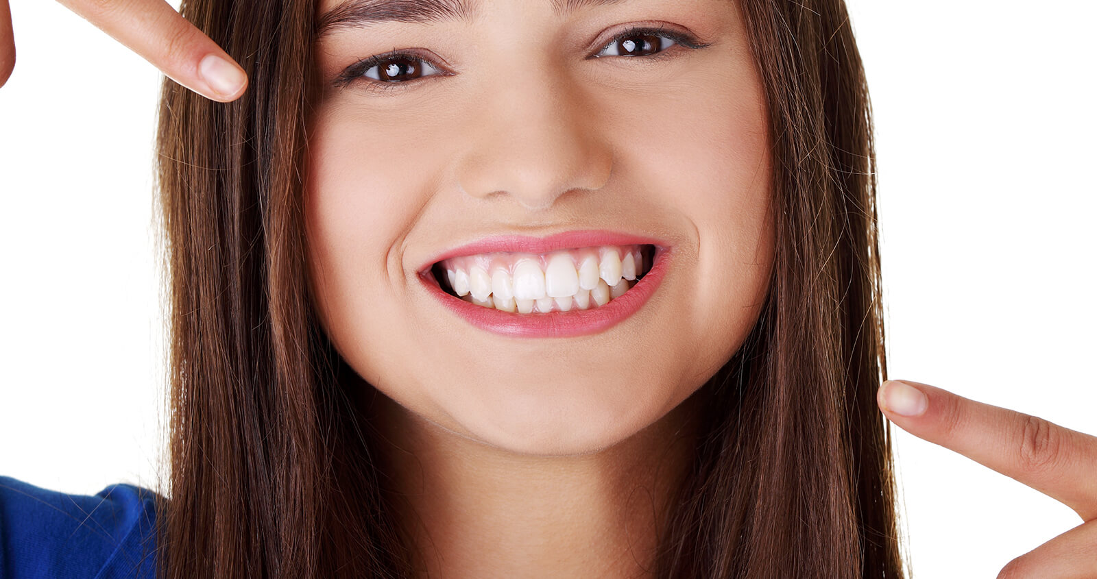 What is ozone therapy? And how can it be used for the health of my teeth in Overland Park, KS?