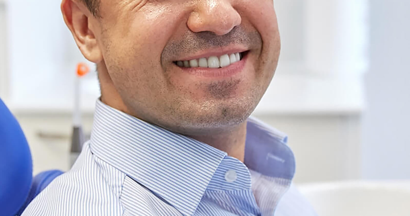 """You have come to the right place for lasting pain relief from a """"TMJ dentist near me in Overland Park, KS."""""""